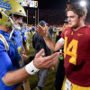 NFL mock draft: Mel Kiper, Todd McShay have QBs flying off the board