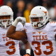 Texans' D'Onta Foreman implores NFL to give his brother Armanti a fair shot