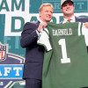 2018 NFL draft: Instant grades for every team