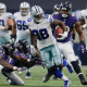 Playmaker-needy Ravens reportedly interested in signing Cowboys castoff Dez Bryant