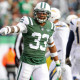 2018 New York Jets Schedule: Full Listing of Dates, Times and TV Info