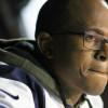 Matthew Slater passionately defends keeping kickoffs in the NFL