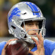 Detroit Lions have right QB, but Matthew Stafford running out of time
