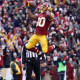 The Washington Redskins 2018 Story…Pre-told in April