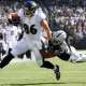 ESPN gives Raiders linebackers runner-up as worst LB core in NFL