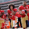 Poll: Fans stand in favor of NFL's anthem policy