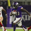 How kickoff and kickoff return rule changes will impact Vikings' approach