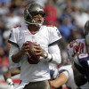 Notebook: Former Bucs QB Freeman retires