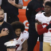 NFL teams under no time pressure to form own anthem policies