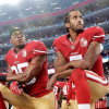 """Reaction to the NFL's """"Kaepernick Policy"""" Reveals Fractures in Ownership's United Front"""