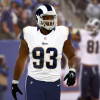Breaking down new-look Rams: Suh boosts defense; Cooks refines offense