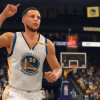 Madden and NBA Live's new leadership talk about their roads ahead