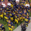 3 ways the NFL's national anthem policy could affect college football