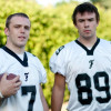 Fenwick grads, cousins Robert Spillane and Ryan Smith sign with NFL teams