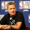 National anthem issue gets to heart of how the NFL, NBA deal with their players