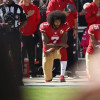 NFL Requires Players To Stand During Anthem: POLL