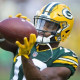 NFL notebook: Packers' Cobb could miss training camp with ankle injury