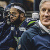 Pete Carroll Provides Latest Update On Earl Thomas Holdout Situation