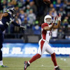 Larry Fitzgerald still has best hands in the NFL