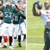 Ranking the NFC East LBs: How do Giants' Alec Ogletree, Eagles' Nigel Bradham, Cowboys' Sean Lee stack up?