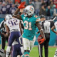 This former Dolphins special teams ace has some thoughts on the NFL's rule changes