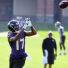 Ravens News 6/18: New WR corps breakdown, best player at every position in the NFL and more!