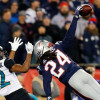 The Top 20 Patriots Moments of 2017: Number 9