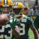 5 Packers rookies capable of providing instant impact
