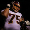 Brandon Scherff remains in line for a huge deal