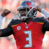 Suspended Jameis Winston doesn't admit guilt in Uber case and here's reportedly why