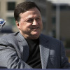 MLB is moving toward NFL model that John Moores touted as Padres owner