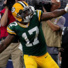 Packers Best Plays of 2017, #10: The Green Bay Bobsled Team