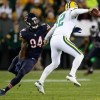 Pro Football Focus: Bears roster ranks 22nd in NFL