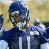 Surprise offseason standouts to know for all 32 NFL teams