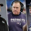 Head of the class: Ranking the NFL coaches