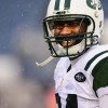 NFL star cornerback Revis retires after 11 seasons