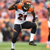 5 players the Bengals could look to trade away in 2018