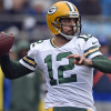 Mark Murphy: Packers Hope to Sign Aaron Rodgers to New Contract Soon