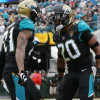 Pete Prisco says the Jags have the NFL's best roster and will 'come close' to 16-0
