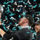Carson Wentz among NFL players with best odds to win MVP