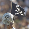 Raiders London game could be moved due to construction