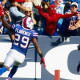 Top five moments of the Buffalo Bills playoff drought