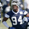 Flashback: 'This is not a character issue' — the story behind Randy Gregory's marijuana use, personality