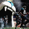 NFL news: Will Jacksonville Jaguars move to London? EXCLUSIVE