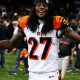 Dre Kirkpatrick details why NFL continues to see fewer interceptions