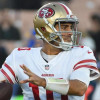 Jimmy Garoppolo leapfrogs Tom Brady in top jersey sales, Eagles have two QBs in top 10
