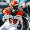 NFL's top 25 'prospects' who could break out