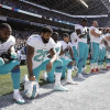 Analysis: Few good options for NFL owners on player protests