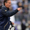 Former Titans coach Jeff Fisher to call the Jags' week 4 game vs. Jets