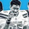 NFL Future Power Rankings: 1-32 projection for next three seasons